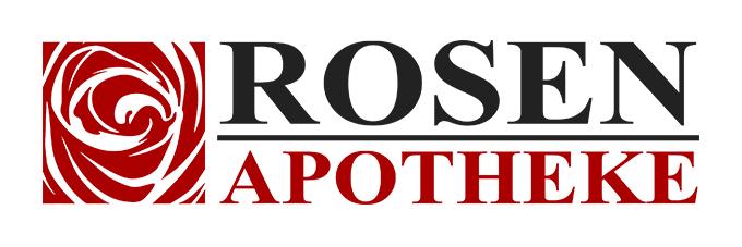 Rosen-Apotheke-Augsburg